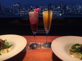 夜景 - No.663587