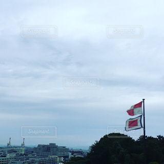 横浜 - No.664056