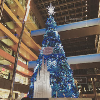 クリスマスの写真・画像素材[664719]