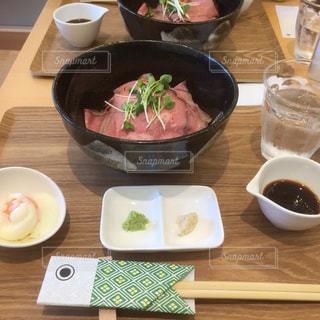 箱根の写真・画像素材[664726]