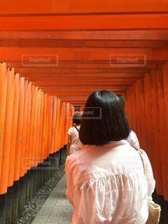京都の写真・画像素材[664766]