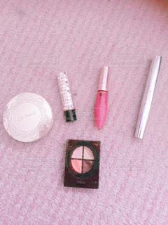 ピンクの写真・画像素材[665334]