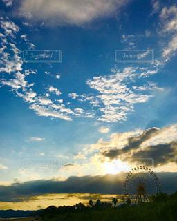 風景 - No.664844