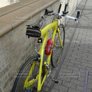 自転車 - No.665184