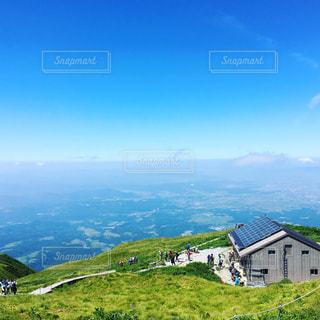 登山 - No.665241