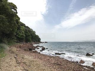 海 - No.668070