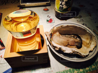 No.672463 日本酒