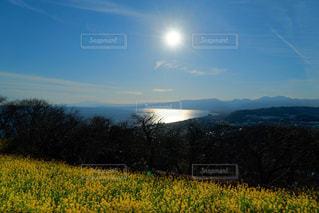 風景の写真・画像素材[668417]