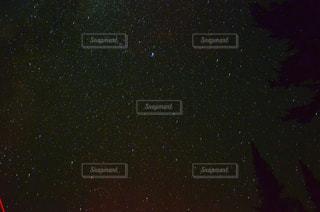 自然の写真・画像素材[697165]