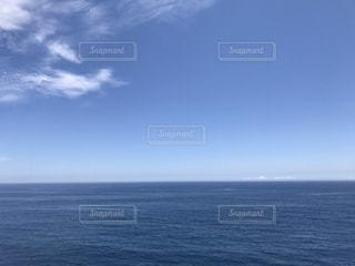 海の写真・画像素材[665520]