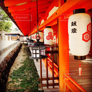 No.665510 神社