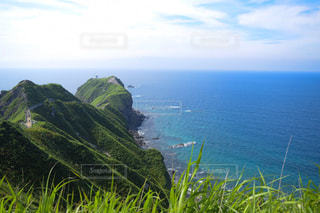 海の写真・画像素材[665860]