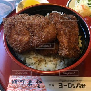 福井の写真・画像素材[675457]