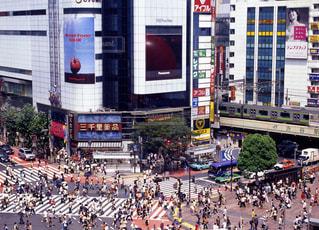 東京 - No.666634