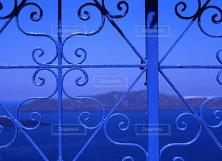 青空の写真・画像素材[667718]