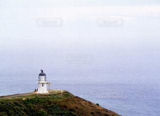 海の写真・画像素材[668608]