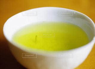 お茶の写真・画像素材[669314]