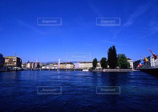 ヨーロッパの写真・画像素材[669339]