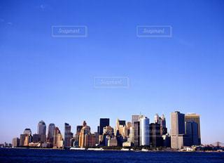 ニューヨーク - No.669378