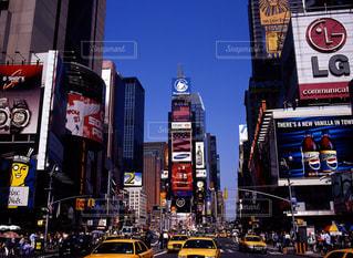 No.669380 ニューヨーク