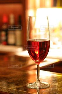 お酒の写真・画像素材[670490]