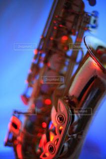 楽器の写真・画像素材[670505]