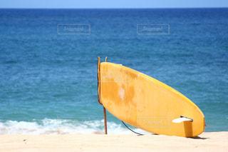 海の写真・画像素材[670518]