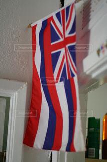 国旗の写真・画像素材[670534]