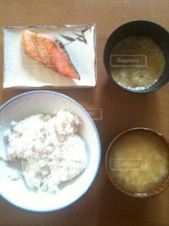 食べ物の写真・画像素材[670554]