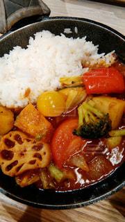 野菜の写真・画像素材[670637]