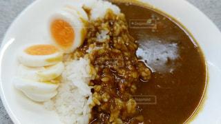 食事の写真・画像素材[670657]