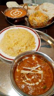 食べ物の写真・画像素材[670718]
