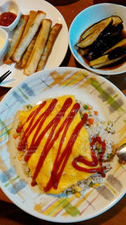No.670747 食べ物