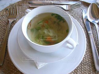 スープ - No.670836