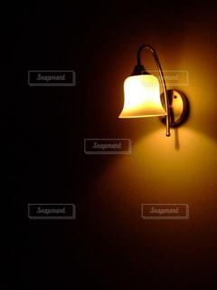 夜の写真・画像素材[670867]