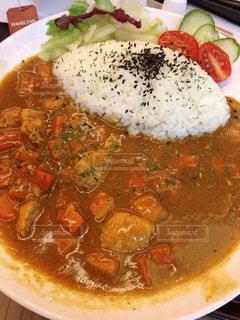 食べ物の写真・画像素材[670892]