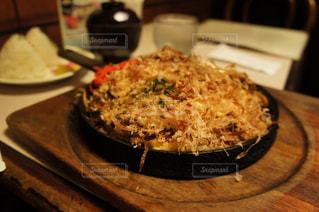 食事の写真・画像素材[669511]