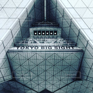 東京の写真・画像素材[667109]