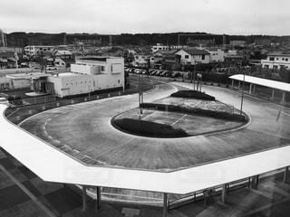 静岡県島田駅のようすの写真・画像素材[1594696]