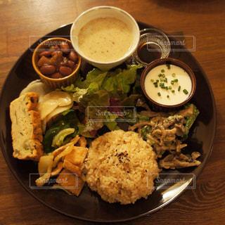 食べ物の写真・画像素材[668167]