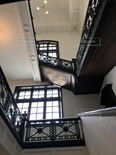 階段の写真・画像素材[668472]