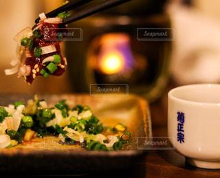 食べ物の写真・画像素材[668541]