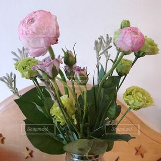 花の写真・画像素材[2028781]