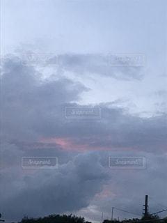 風景の写真・画像素材[681338]