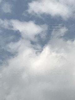 空の写真・画像素材[691295]