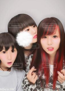 No.672242 女の子
