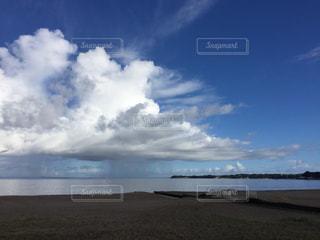 海の写真・画像素材[669929]