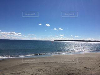 海の写真・画像素材[669933]