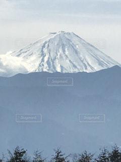 富士山 - No.669806