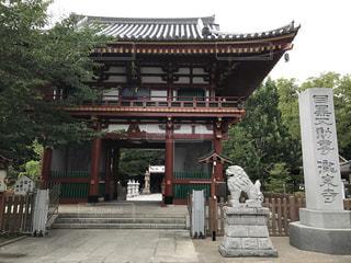東京の写真・画像素材[670304]